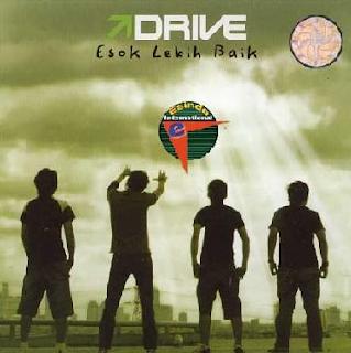 Drive mp3 - anji mp3