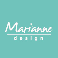 https://mariannedesign.nl/