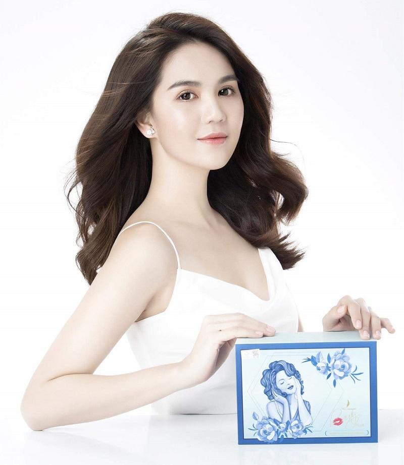 vien-uong-duong-trang-da-beauty-plus
