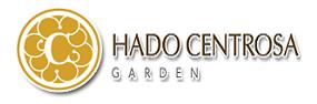 Hado Centrosa Garden Quận 10 - Bán Cho Thuê Căn Hộ Hà Đô Centrosa 3/2