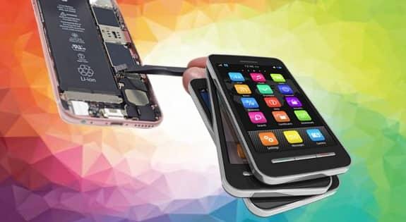 macam jenis baterai iphone semua seri dan iOS