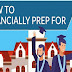 The Best Money Saving Tips For College #infographic