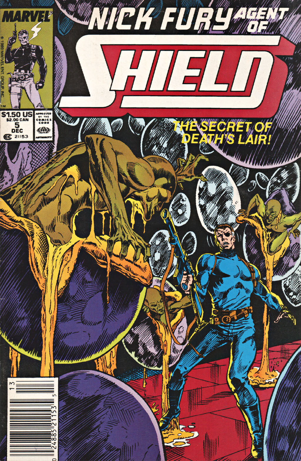 marvel comics pdf ebook download