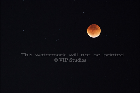 Red Moon 092715