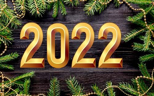 wallpaper 2022