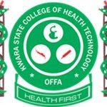 Kwara State College of Health Technology Admission Form