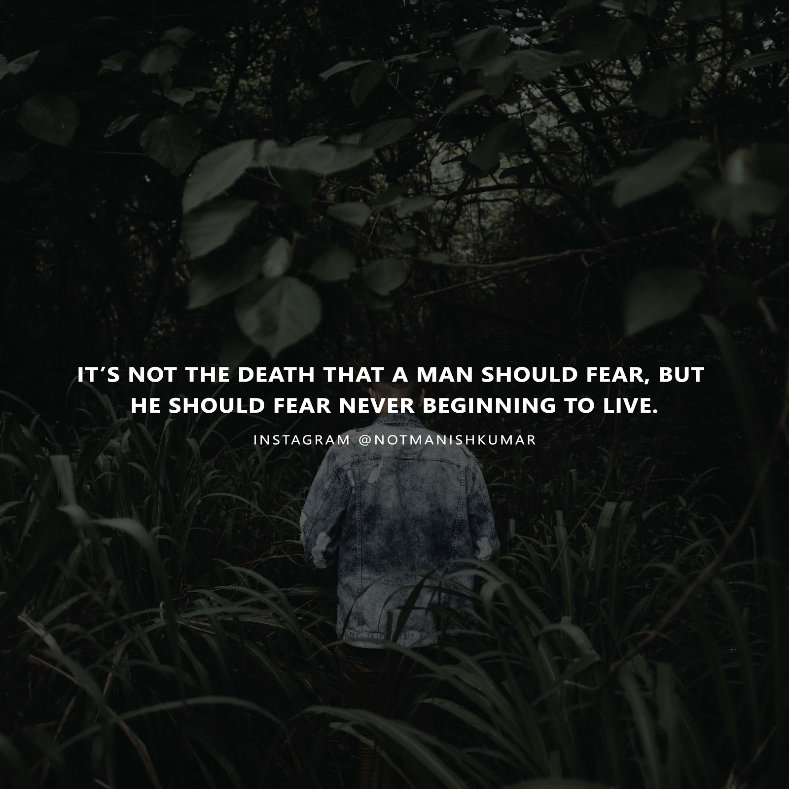 Fear_of_death_quotes