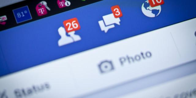 Istri Durhaka Mengkhianati Suaminya Hingga Berzina Awal Dari Facebook