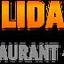 Trung tâm giải trí ẩm thực Holiday Sense Phú Quốc thông báo tuyển dụng nhân sự
