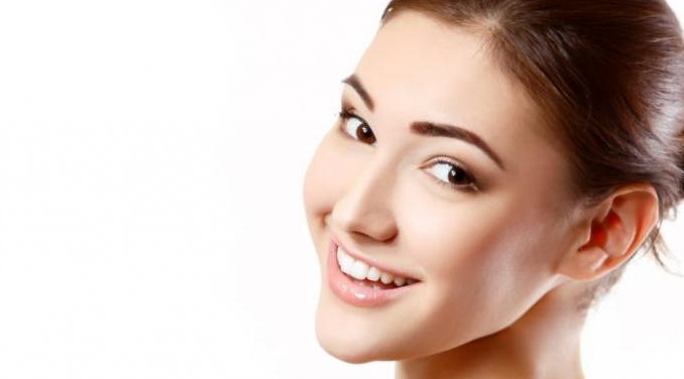 Cara Menghilangkan Jerawat Dan Komedo Hitam Dan Putih Dengan Produk Kecantikan