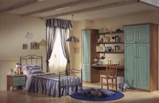 حجرة نوم للأطفال، ديكور حوائط جديد ٢٠٢١