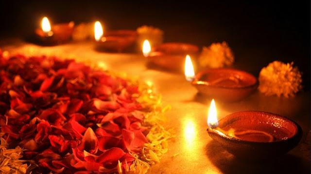 Tihar, Dates in Nepal, Kaag Tihar, Kukur Tihar, Gai Tihar, Laxmi Puja, Govardhan Puja, Bhai Tika