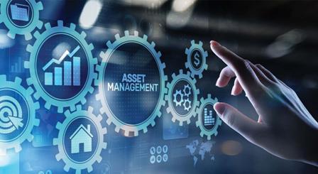 Manajemen Aset (Definisi, Tujuan, Aspek dan Siklus)