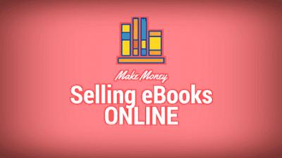 نصائح-للنجاح-في-بيع-الكتب-الإلكترونية