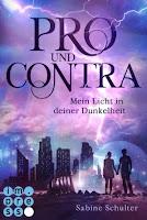 https://ruby-celtic-testet.blogspot.com/2018/11/pro-und-contra-mein-licht-in-deiner-Dunkelheit-von-Sabine-Schulter.html