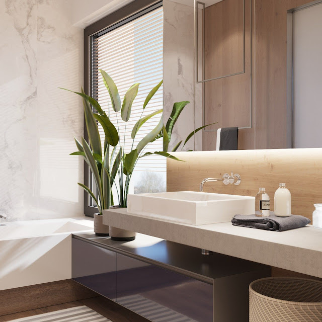 Bathroom Design With Indian Toilet