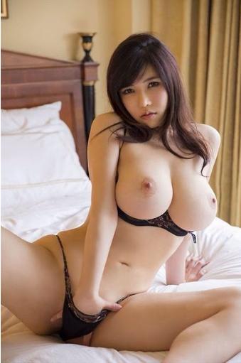 Cute Big Boobs Japanese Artis Nude  Gambar Dewasaa-5000