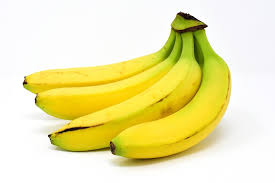 6 Health Benefit Of Banana