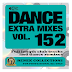 DMC Dance Extra Mixes 152 (2020)