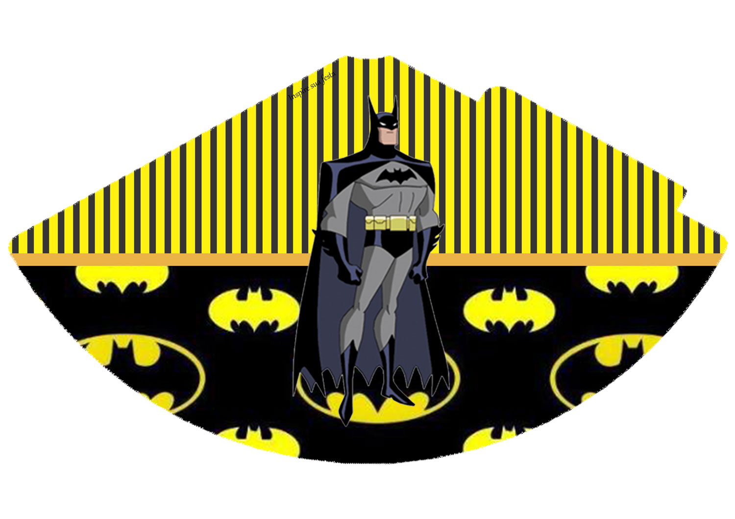 batman-party-printables-010.jpg