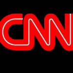 CNN ESPAÑOL EN VIVO