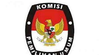Lowongan KPU