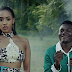 VIDEO : Tanasha Donna Ft. Mbosso - La Vie (Official Video) MP4 DOWNLOAD/Watch.