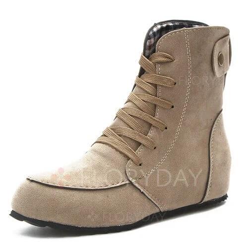 shoes,high heel shoes,high heels,heels,heel,beautiful high heels shoes,high heel,girl heel shoes,mid heels shoes,designer shoes,high heels shoes,summer shoes,cartoon heel shoes,red high heel shoes,stylish heel shoes,draw girls heels shoes from word heel,how to draw heel shoes,cindrella heel shoes,dollar high heel shoes,high heel shoes origami,high heel shoes for dolls,shoes for women
