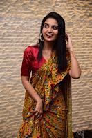 Ananya Nagalla Glam Stills HeyAndhra.com