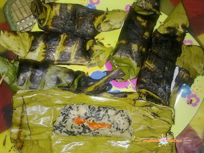 Makanan Tradisional Khas Semarang