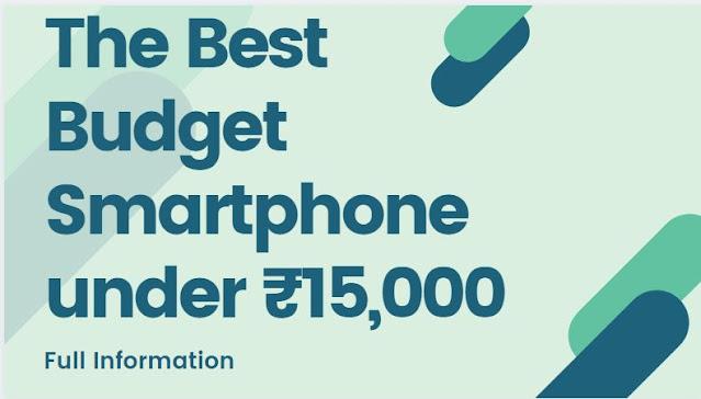 The-Best-Smartphone-Under-15000-in-2021