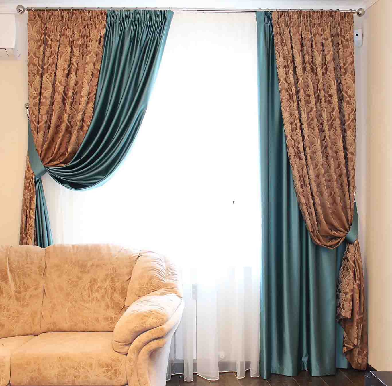 tulle other furniture cgtrader max models fbx and modern model curtain curtains