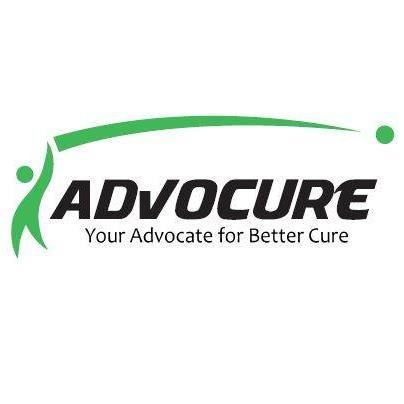ADG healthcare