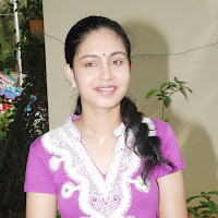Albums actress abhinaya latest pics