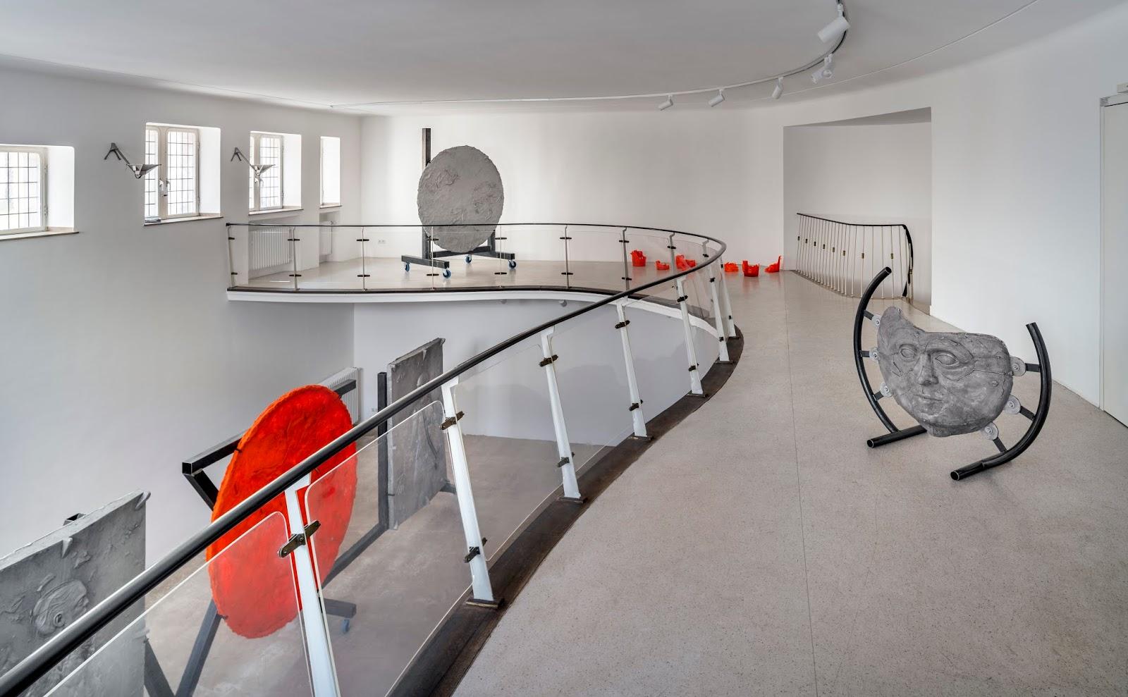Https Www Museumsbund At Uploads Neues Museum Archiv Nm 19 3 Pdf