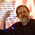 Žižek After French Election: 'A vote for Macron today, is a vote for Marine Le Pen four years in the future'