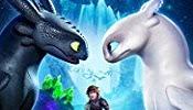 Cum să-ţi dresezi dragonul 3 2019 online subtitrat