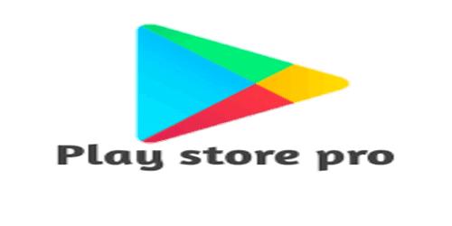 تحميل متجر سوق جوجل بلاي 2020 Google Play Store للاندرويد مجانا