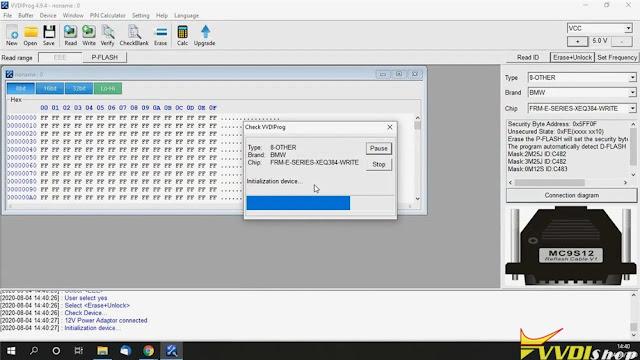 vvdi-prog-repair-bmw-frm-XEQ384-12