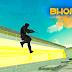 Bhop Go Hileli Apk - Alışveriş Hileli Mod Apk v185