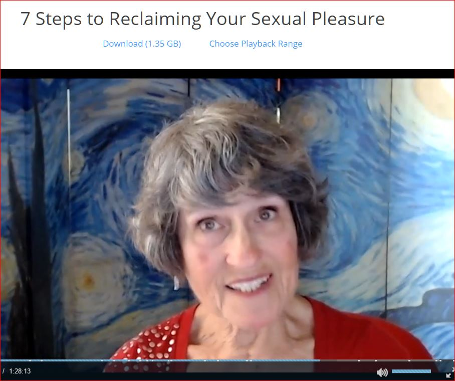 Make soft porn no penetration delirium, opinion