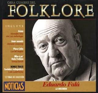 obras+cumbres+folklore+8