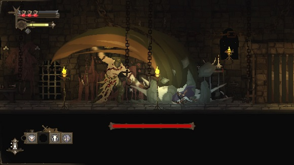 dark-devotion-pc-screenshot-www.ovagames.com-2