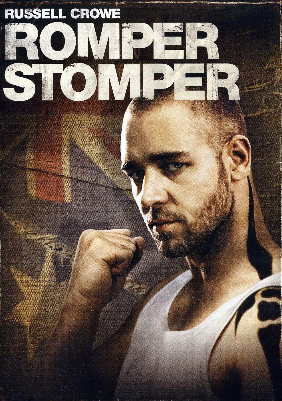 Romper Stomper (1992) | Stay At Home Mum