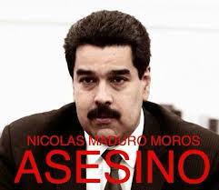 ¡DETESTADO EN SU CIUDAD NATAL! Cúcuta declaró persona no grata a Nicolás Maduro