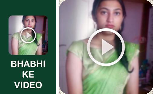 Download Free Desi Bhabhi Sex Videos & Hot Stories
