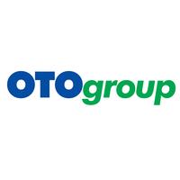 Lowongan Kerja Medan Maret 2021 Pendidikan D3/S1 (SLTA Dipertimbangkan) Di OTO Group