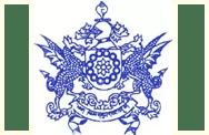 SSCST-Gangtok