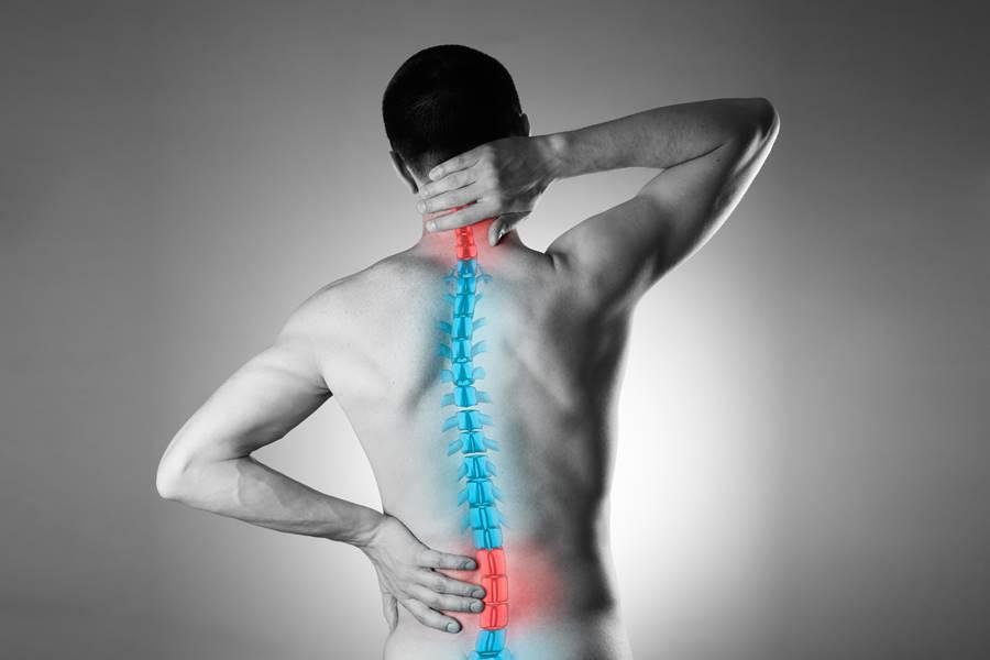 Ciatica: Inflamacion y Tratamiento