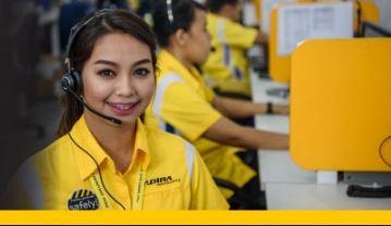 Alamat Lengkap Dan Nomor Telepon Adira Finance Di Sultra